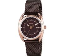 Damen-Armbanduhr TW1637