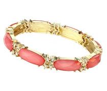 Damen-Armband Glas 17.78 cm - 61901