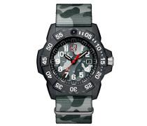 Herren-Armbanduhr XS.3507.PH