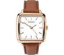 Damen-Armbanduhr 2450.27