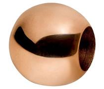 Damen-Bead Titanium Titan - 0901-03