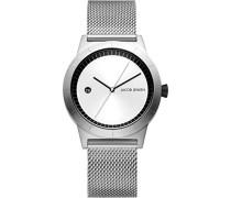Damen-Armbanduhr 152