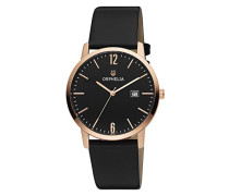 Herren-Armbanduhr OR51704-6