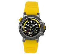 Herren-Armbanduhr NAPPRH003