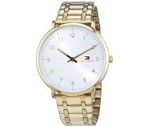 Herren-Armbanduhr 1791337