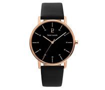 Herren-Armbanduhr 203F033