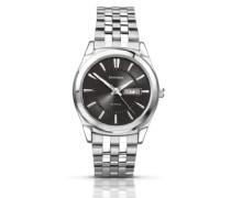 Herren-Armbanduhr Analog quarz 3479.27
