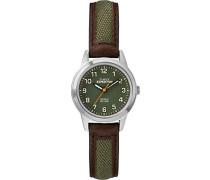 Damen-Armbanduhr TW4B12000