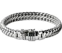 Ben XS silber Armband 001 K010700106