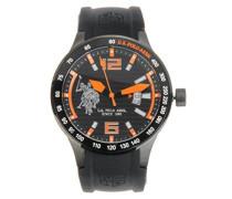 US Polo Association -Armbanduhr Analog USP4296OR_OR
