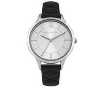 Damen-Armbanduhr KM170B