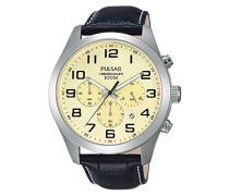Herren-Armbanduhr pt3665 X 1
