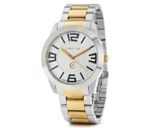 Herren-Armbanduhr 3 ATM CRA029Y211C