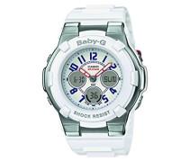 Herren-Armbanduhr BGA-110TR-7BER