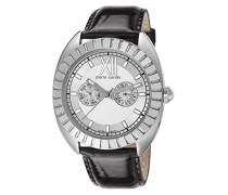 -Damen-Armbanduhr Swiss Made-PC106042S02
