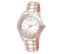 -Damen-Armbanduhr Swiss Made-PC106832S05