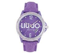 Damen Armbanduhr - TLJ232