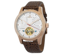 Herren-Armbanduhr BM224-385