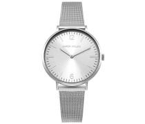 Damen-Armbanduhr KM163SM