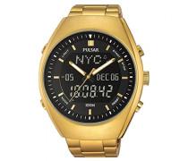 Herren-Armbanduhr PZ4012X1