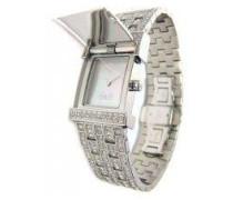 Damen-Armbanduhr DW0002