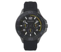 Herren-Armbanduhr NAPP25004