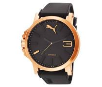 Herren-Armbanduhr PU102941005