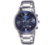 Herren-Uhren AR2448