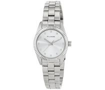Damen-Armbanduhr 701636020