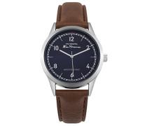 Herren-Armbanduhr BS012UBR