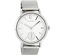 Damen-Armbanduhr C8610