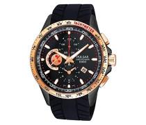 Herren -Armbanduhr PF8412X1