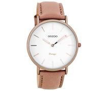 Damen-Armbanduhr C7738