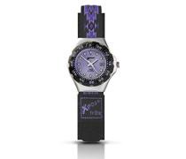 Armbanduhr 3315.05
