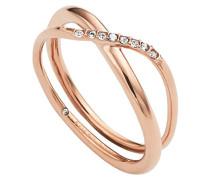 Damen Ring JF02255791