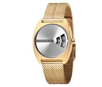 Damen-Armbanduhr ES1L036M0105
