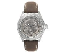 Herren-Armbanduhr NAPSTL002