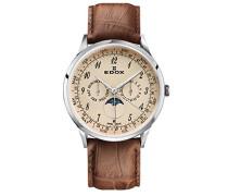 Herren-Armbanduhr 40101-3C-BEBN