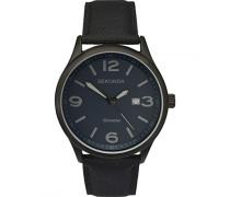 Unisex -Armbanduhr 1369.27