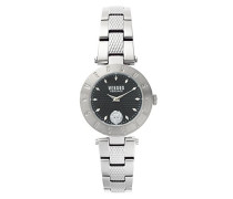 Versus by Versace Damen-Armbanduhr S77070017