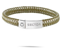 Herren Armband - SXM03