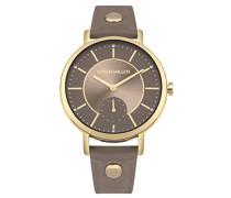 Damen-Armbanduhr KM159E