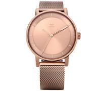 Damen-Armbanduhr Z04-897-00