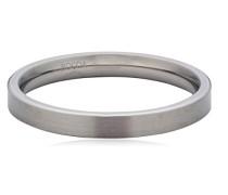 Damen-Ring Titan