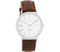 Damen-Armbanduhr C7716