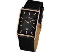 Herren-Armbanduhr 1-1603H