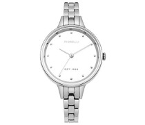 Damen-Armbanduhr FO038SM