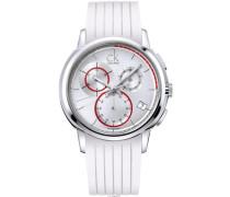 Herren-Armbanduhr K1V27938