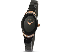 Damen-Armbanduhr 2298.37