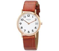 Damen-Armbanduhr 12100661